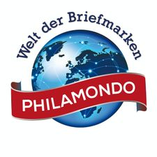 Philamondo