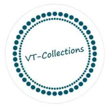 VT-Collections1