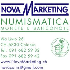 Novamarketing