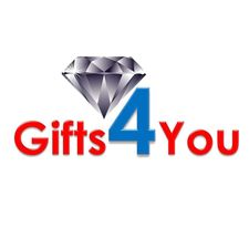 gifts4you