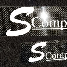 S_competition