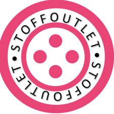 Stoffoutlet