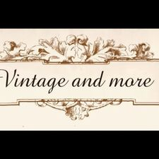 Vintage_and_more
