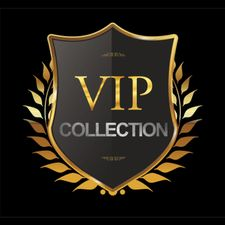 VIP_Collection
