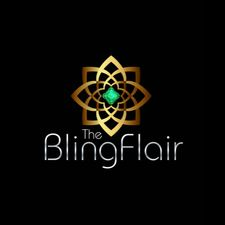 TheBlingFlair