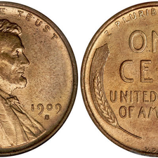 2_Cents