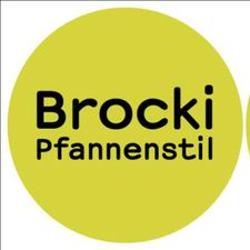 brockipfannenstil