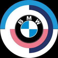 BMW_OLDSCHOOL_SHOP