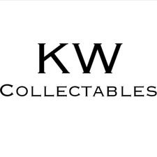 KW-Collectables