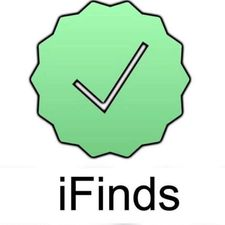 iFinds