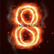 Mike-Knight