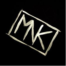 MNKCREATION