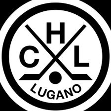 hclugano_official