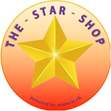 The-Star-Shop