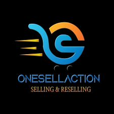 ONESELLACTION