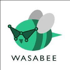 wasabee26