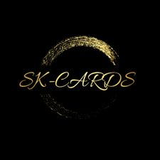 SK-CARDS