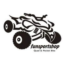 Funsportshop