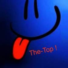 The-Top