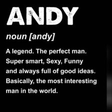 __Andy__