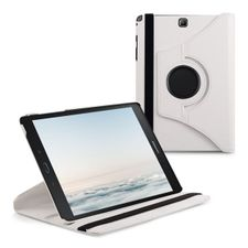 Smart Cover Galaxy Tab A 9.7 Hülle Case