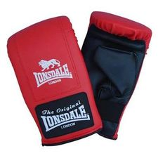 Lonsdale England Training Mitts