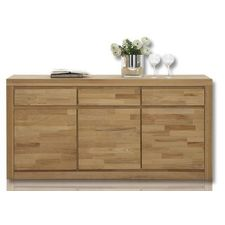 sideboards neu oder gebraucht auf g nstig kaufen. Black Bedroom Furniture Sets. Home Design Ideas