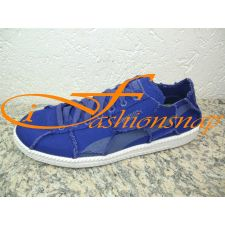 PUMA InCycle Flipped 39 NEU LP:119.90Fr.