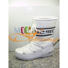 Moonboot JUMP MID 41 NEU LP:139.90Fr.