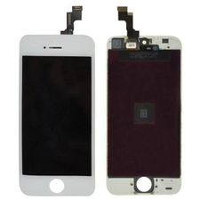 iPhone 5S LCD Display Retina Touchscreen