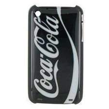 Coca Cola Cover Hülle iPod Touch 4 4G
