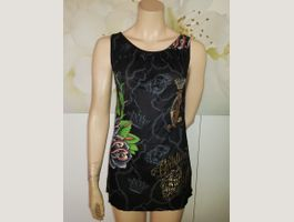 Top CHRISTIAN AUDIGIER taille S