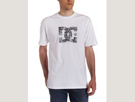 DC SHOES MENS DOUBLE - M