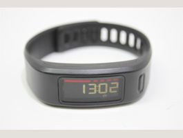 GARMIN Vivofit Activity Tracker (2049)