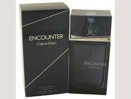 ENCOUNTER by Calvin Klein 100 ml