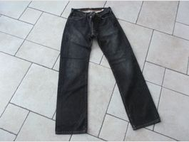 Jeans    PEPER JEANS
