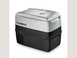 Dometic CoolFreeze CDF-46 - Glacière