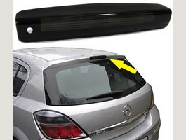 LED Bremsleuchte Opel Astra H