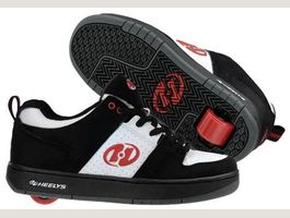 Heelys Cyclone Taille 45.5