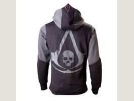 Assassin´s Creed IV Black Flag sweater