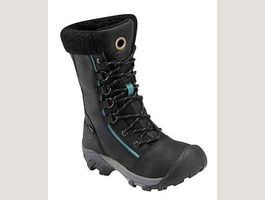 KEEN STIEFEL SCHUHE High Lace 4736