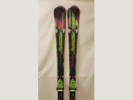 Nordica Fire Arrow 74 EDT 180cm