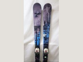 Nordica The Badmind 170cm Park&Pipe