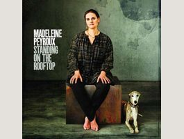 Madeleine Peyroux - Standing On The ...
