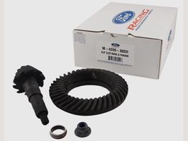 Ford Performance Parts Ring & Pinion
