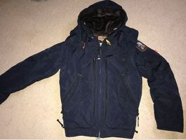 Parajumpers Jacke M
