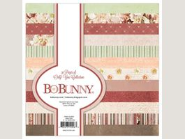 Scrapbooking Papier-Only You-Paper Pad