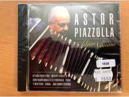 Astor Piazzolla (1530)