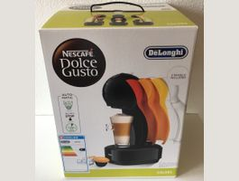 Dolce Gusto Colors Nescafe