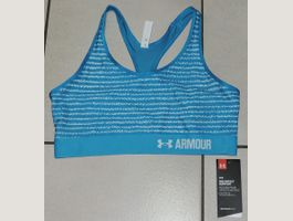 ☆★ NEUF ★☆ Under Armour Top T: LG/G
